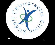 Slidell Chiropractic